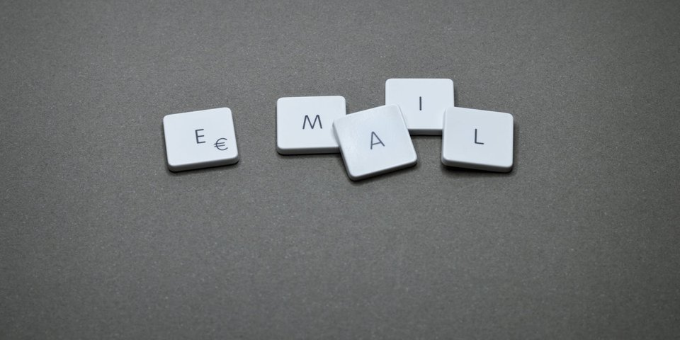 Are your emails critical?