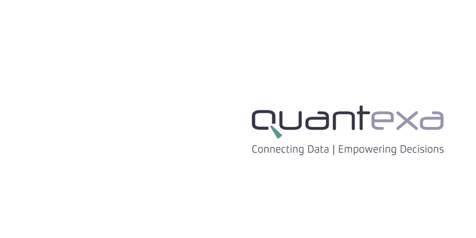 Disruptive big data company Quantexa begins European expansion