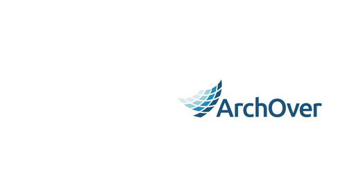ArchOver receives FCA authorisation