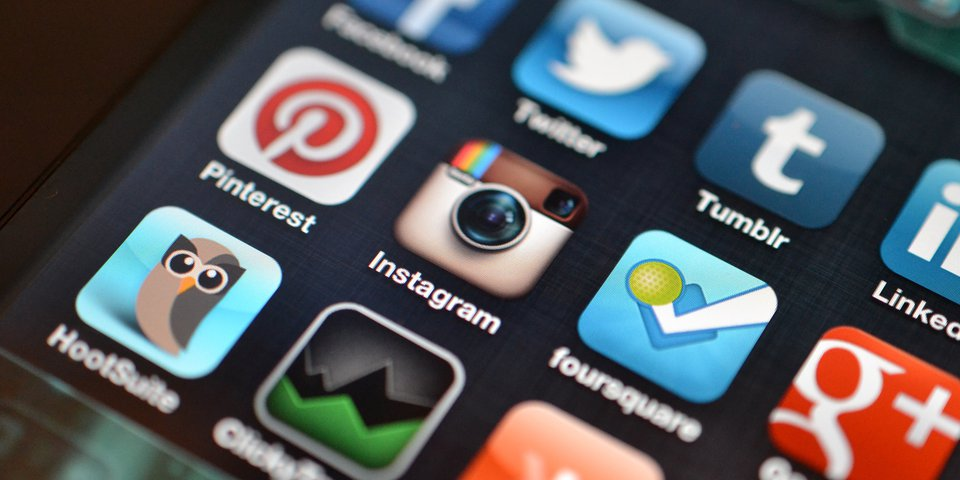 Why should SMEs revise their thinking about social media?
