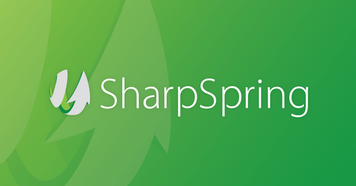Buying a SharpSpring licence:  Direct vs. Agency – which is the better option?