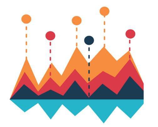 Individual graph design